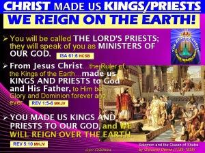 CHRIST MADE US KINGS_PRIESTS