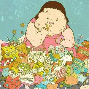 junk_food_benny